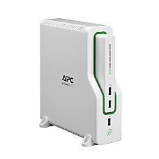 APC Back UPS Connect 50 2