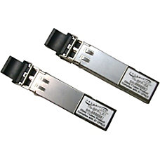 Transition Networks TN SFP LX20 SFP