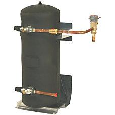 APC Airflow System Condenser