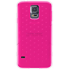 Trident Perseus Gel Case for Samsung