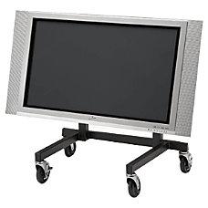 Da Lite MPC MCM Display Stand