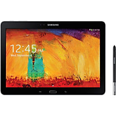 Samsung Galaxy Note SM P600 16