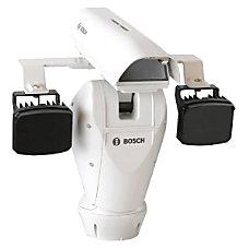 Bosch Dinion2X UPH C498N L86154 Surveillance