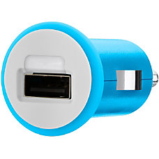 Belkin MIXIT Micro USB Car Charger