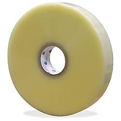 ipg Premium Hot Melt Sealing Tape