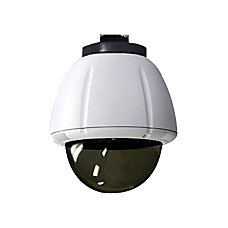 Axis Pendant Vandal Dome Outdoor Camera