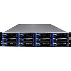 D Link xStack DSN 5000 10