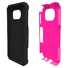 Trident Aegis Case for Samsung Galaxy