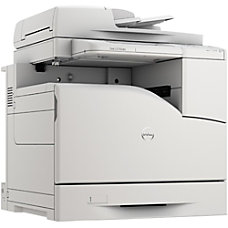 Dell C5765DN Color Laser All In