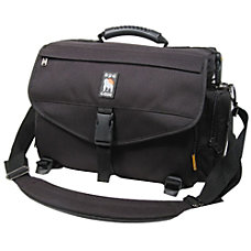 Ape Case ACPRO1400 Digital SLR Camera
