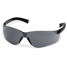 ProGuard Fit 821 Series Safety Glasses