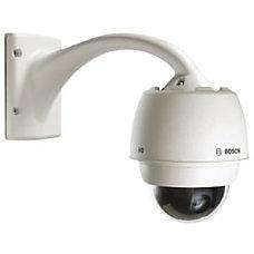 Bosch AutoDome VG5 7230 EPC4 24