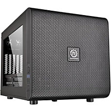 Thermaltake Core V21 Micro Chassis