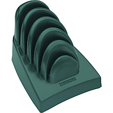 Kensington InSight Priority Puck Copyholder 5