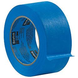 3M 2080 Masking Tape 3 Core