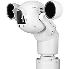 Bosch MIC 550IRW36N Surveillance Camera Color
