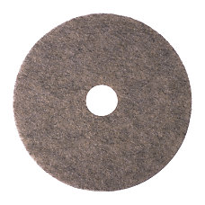 Niagara 3700N Super Hogs Hair Pads