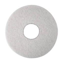 Niagara Polishing Floor Pads 4100N 13