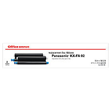 Office Depot Brand 1030 Panasonic KX