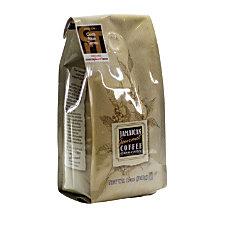 Jamaican Gourmet Costa Rican Tarrazu Coffee