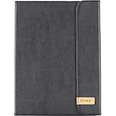 OtterBox Agility Carrying Case Portfolio for