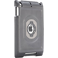 OtterBox Agility Shell For iPad 2