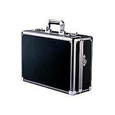 Vanguard VGP Universal XL Hard Case