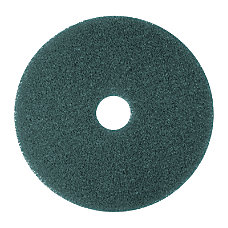Niagara 5300N Floor Cleaning Pads 19