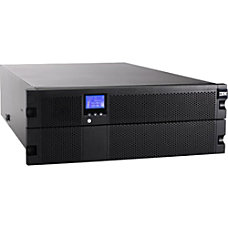Lenovo 5395 6AX 6000VA Rack mountable