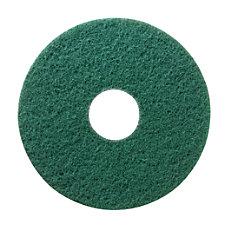 Niagara Scrubbing Floor Pads 5400N 17