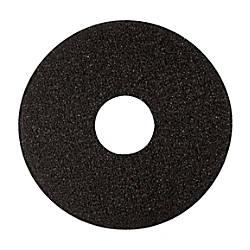 Niagara Stripping Pad 13 Black Pack