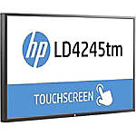HP LD4245tm 4192 inch Interactive LED