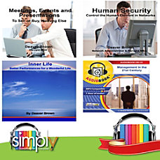 Management Collection eBooks Download Version