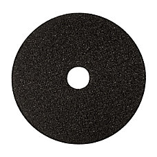 Niagara High Performance 7400N Stripping Pad