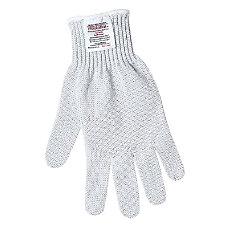 Memphis Glove Stainless Steel String Gloves