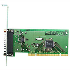 Digi Neo 4 port PCIe Serial