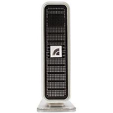 StarTechcom 35in Black USB 20 to