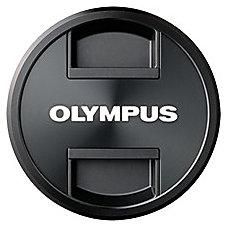 Olympus LC 62D Lens Cap