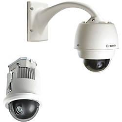 Bosch AutoDome VG5 7230 CPT4 24