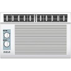 RCA 5000 BTU Window Air Conditioner
