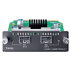 TP LINK 10 Gigabit 2 Port