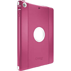 OtterBox Defender Carrying Case for iPad