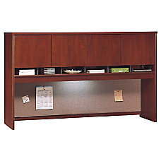 Bush Business Furniture Components Collection 72
