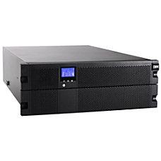 Lenovo 6000VA LCD 4U Rack UPS