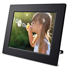 Viewsonic VFD823 70 Digital Photo Frame