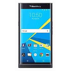 BlackBerry Priv STV100 1 Slider Cell