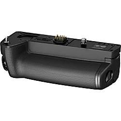Olympus Power Battery Holder