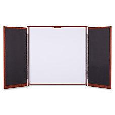 Lorell Presentation Cabinet 473 x 48