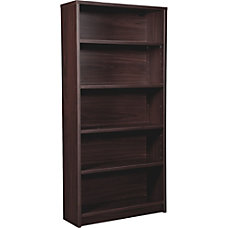 Lorell Prominence 79000 Series Bookcase 5