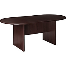 Lorell Prominence 79000 Series Conference Table